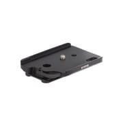 BGE20 Base Plate 5DMk IVバッテリーグリップ付きモデル用 ベースプレート