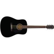 CD-60S BLK [アコースティックギター]
