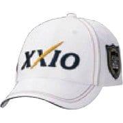 XMH7100 [キャップ BOA付 ホワイト]