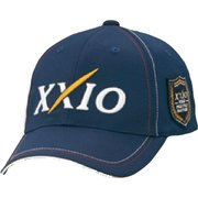 XMH7100 [キャップ BOA付 ネイビー]