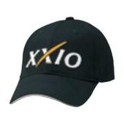 XMH6100 [キャップ ブラック]