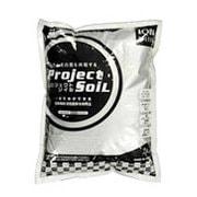 プロジェクトソイル 2kg