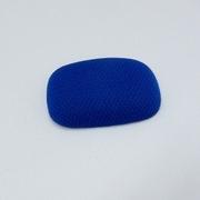 91M-ZZ27618 [P3/BLUE イヤーパッド 1個]