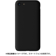 MY-I7N101-MB [Case for iPhone 7 マットブラック]