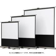 YN-60 [プロジェクターオプション ポータブルスクリーン]