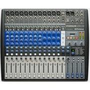 StudioLive AR16 USB [オーディオミキサー]