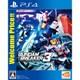 ガンダムブレイカー3 Welcome Price!! [PS4ソフト]