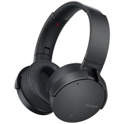 MDR-XB950N1 B [ワイヤレスステレオヘッドセット ノイズキャンセリング対応 ブラック]