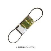 6PK1300 [ファンベルト リブエース・エコシリーズ]