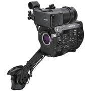 PXW-FS7M2 C [HDDビデオカメラ]