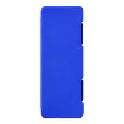 ANS-SW013BL [Switch用 カードケース8枚入り ブルー]