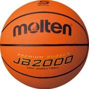 B5C2000 [バスケットボール ゴム製5号球 JB2000 B5C2000]