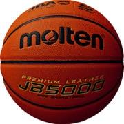 B5C5000 [バスケットボール 5号公認球 JB5000 B5C5000]