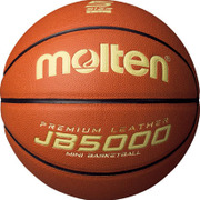 B5C5000L [バスケットボール JB5000軽量 5号]
