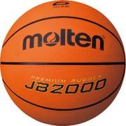 B6C2000 [バスケットボール ゴム製 ゴム製6号球 JB2000 B6C2000]
