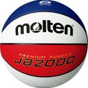 B6C2000C [バスケットボールボール JB2000コンビ 6号]