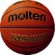 B6C5000 [バスケットボールボール バスケットボール5000 6号]