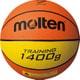 B7C9140 [バスケットボール 7号球 トレーニングボール9140 B7C9140]