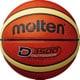 B7D3500 [バスケットボールボール アウトドアバスケットボールBR/CR7号]