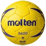 H3X3600 [ヌエバX3600 ハンドボール3号]