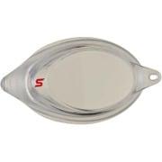 SRXCLNPAF CLA 4.0 [クッション付度付レンズ SRXシリーズ S-4.00 片眼1個 クリア]