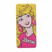 LP-BMB0150D19 [モバイルバッテリー5000mAh Barbieアメコミ風デザイン 19]
