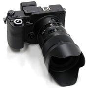 sd Quattro H [35mm F1.4 DG レンズキット]