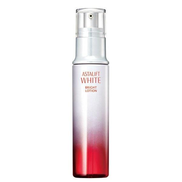 アスタリフト ホワイト ブライトローション 130ml [美白化粧水]