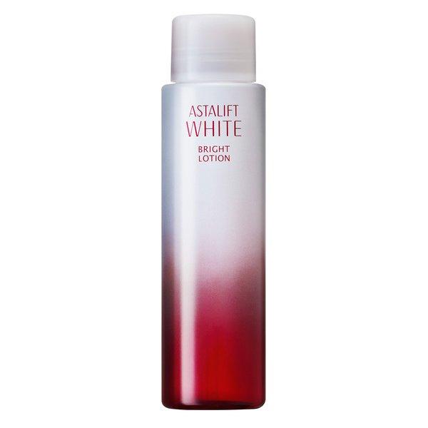 アスタリフト ホワイト ブライトローション レフィル 130ml [美白化粧水]