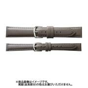 BCA050GL [時計バンド スムースカラー 14mm]