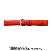 BCA050RJ [時計バンド スムースカラー 13mm]