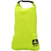 AM-BSB-GN04 [防水バッグ Stuff Bag 4L ライトグリーン]