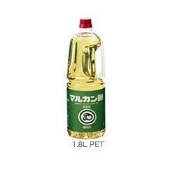 ハンディ穀物酢 1.8L