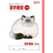 NP55 [学習帳 漢字120字]