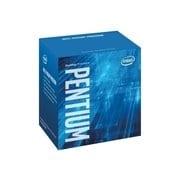 BX80677G4600 [CPU Pentium G4600]