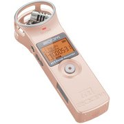 H1/RG [Handy Recorder H1Rose Gold Limited Edition]
