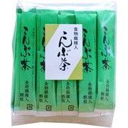 食物繊維入りこんぶ茶 3g×30本
