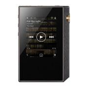 XDP-30R(B) [デジタルオーディオプレーヤー private 16GB ブラック ハイレゾ音源対応]