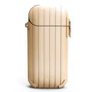 IQ061-16C844-20 [iQOS用ケース iSuit Case Champagne Gold]