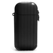 IQ061-16C844-01 [iQOS用ケース iSuit Case Black]