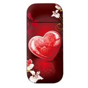 IQ031-16B751-00 [iQOS用ステッカー Fantasticker Loving Heart]