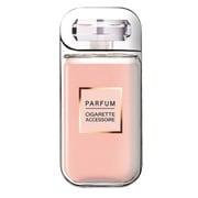 IQ031-16B751-05 [iQOS用ステッカー Fantasticker Pink Perfume]