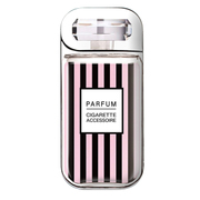 IQ031-16B751-06 [iQOS用ステッカー Fantasticker Stripe Perfume]
