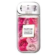 IQ031-16B751-07 [iQOS用ステッカー Fantasticker Rosy Perfume]