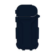 IQ061-16B748-15 [iQOS用プロテクター Extreme Protector Navy]