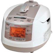 CRP-HJ0657F [圧力IH炊飯器]