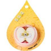 デンタルフロス DROPS(ドロップス) アップル [歯間クリーナー]