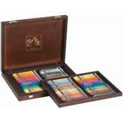 3002-480 [ネオカラー1(40色)+ネオカラー2(40色) 木箱]