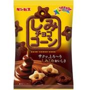 しみチョココーン 70g [菓子]