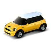 オートドライブ(AUTODRIVE) Mini Cooper S YE [USBメモリディスク 16GB]